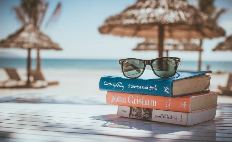 Waar is lezen goed voor?